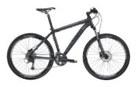 Велосипед TREK 4500 (2012)