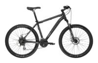 Велосипед TREK 3900 Disc (2012)