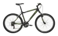 Велосипед TREK 3500 (2012)