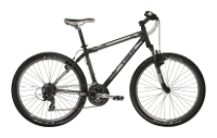 Велосипед TREK 820 (2012)