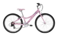 Велосипед TREK MT 200 Girl's (2012)