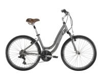 Велосипед TREK Navigator 2.0 WSD (2012)