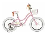 Велосипед TREK Mystic 16 (2012)