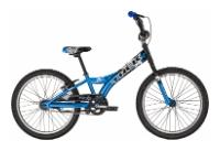 Велосипед TREK Jet 20 S (2012)