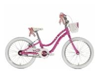 Велосипед TREK Mystic 20 (2012)