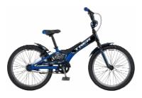 Велосипед TREK Jet 20 (2012)