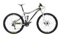 Велосипед KONA Hei Hei 29 Deluxe (2012)
