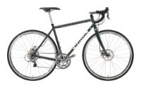 Велосипед KONA Honky Inc (2012)