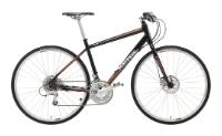 Велосипед KONA Dr Dew (2012)