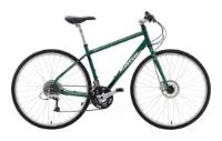 Велосипед KONA Dew Plus (2012)