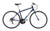 Велосипед KONA Dew (2012)