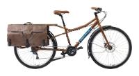 Велосипед KONA Ute (2012)
