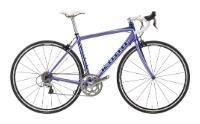 Велосипед KONA Kali (2012)