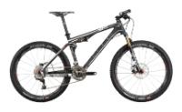 Велосипед Cube AMS 100 Super HPC SLT (2012)