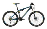 Велосипед Cube AMS 100 Super HPC Pro (2012)