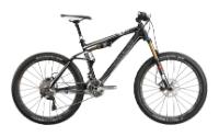Велосипед Cube AMS 150 Super HPC SLT (2012)