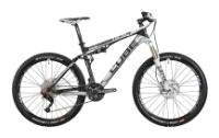 Велосипед Cube AMS 110 Pro (2012)