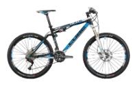 Велосипед Cube AMS 100 (2012)