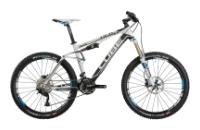 Велосипед Cube AMS 130 SL (2012)