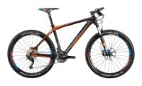 Велосипед Cube Elite Super HPC Pro (2012)