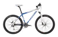 Велосипед ORBEA Compair (2010)