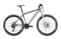 Велосипед Cube LTD Pro (2012)