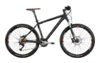 Велосипед Cube LTD SL (2012)