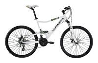 Велосипед ORBEA Radikal Flow (2010)