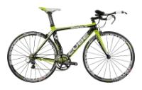 Велосипед Cube Aerium Race (2012)