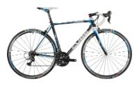 Велосипед Cube Agree GTC Pro 3-Fach (2012)