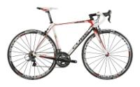 Велосипед Cube Agree GTC Race Compact (2012)