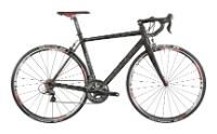 Велосипед Cube Agree SL 3-Fach (2012)