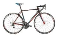 Велосипед Cube Litening Super HPC Pro Compact (2012)