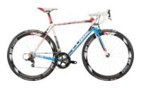 Велосипед Cube Litening Super HPC Race Compact (2012)