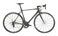 Велосипед Cube Litening Super HPC SL Compact (2012)