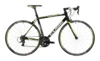 Велосипед Cube Peloton SL Compact (2012)