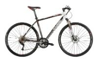 Велосипед Cube Cross Pro (2012)