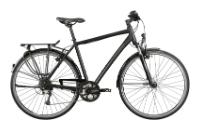 Велосипед Cube Delhi (2012)