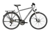Велосипед Cube Delhi Pro (2012)
