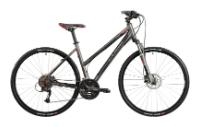 Велосипед Cube LTD CLS Pro Lady (2012)