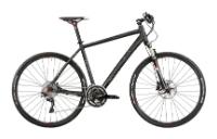 Велосипед Cube Tonopah SL (2012)