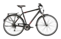 Велосипед Cube Touring (2012)