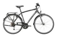 Велосипед Cube Travel (2012)