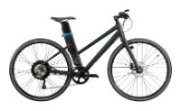 Велосипед Cube EPO Lady (2012)