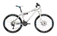 Велосипед Cube AMS WLS (2012)
