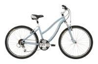 Велосипед Marin Redwood Step-Thru (2011)