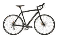 Велосипед Marin Lombard (2011)