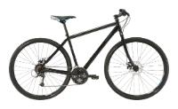 Велосипед Marin Muirwoods 29er (2011)