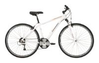 Велосипед Marin San Anselmo (2011)