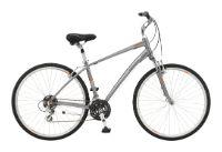 Велосипед Giant Cypress (2010)